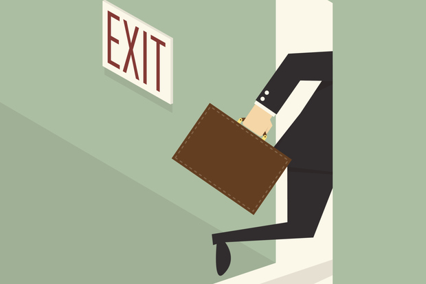 Employee Retention: The Nightmare Of Losing And Replacing A Valuable Employee