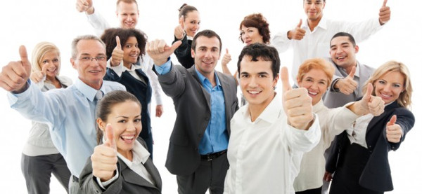 7 Ideas to Keep Employees Happy and Love their Job – Employee Engagement