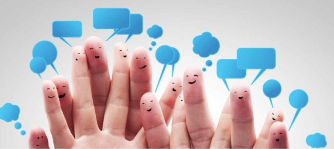 Employee Communication Systems: Why They Matter To Dealers Now