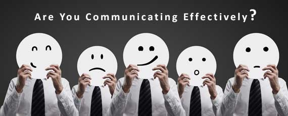 How to Create an Employee Communication-rich Environment