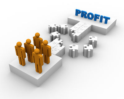 Want To Increase Your Dealership's Net Profit? Here's an invitation to ENGAGE your employees.