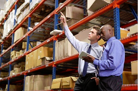Building & Retaining Talent Requires Shop Floor Employee Engagement