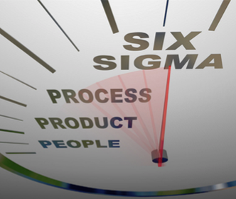 High Levels of Employee Engagement are Critical to Lean Six Sigma
