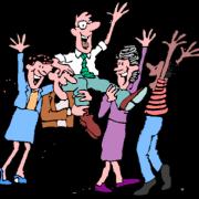 Improving Productivity – Part 2 of 3: Employee Engagement
