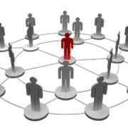 Improving Productivity – Part 1 of 3: Employee Communication